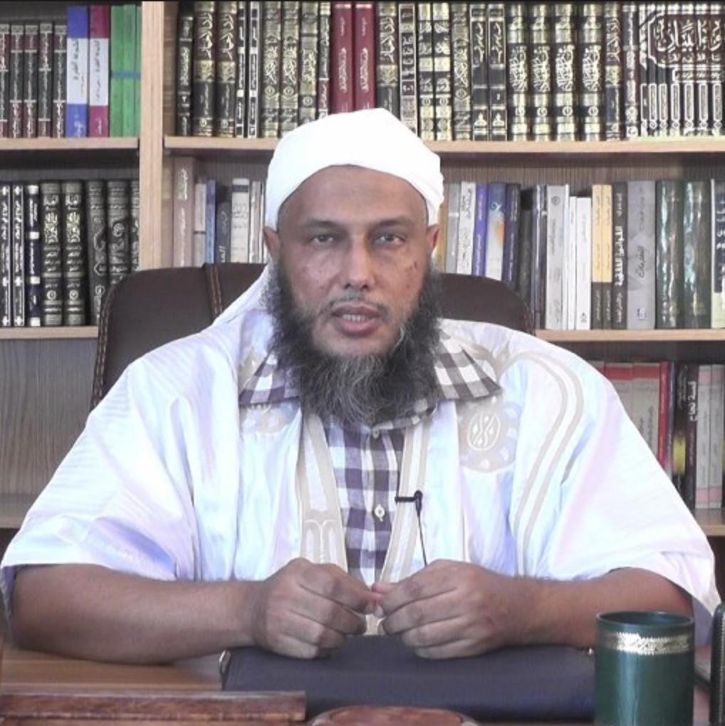 Un imam en lien avec St Etienne du Rouvray s'exprime librement en France