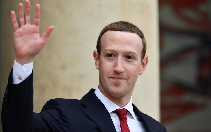 Et Facebook créa le délit de blasphème 2.0